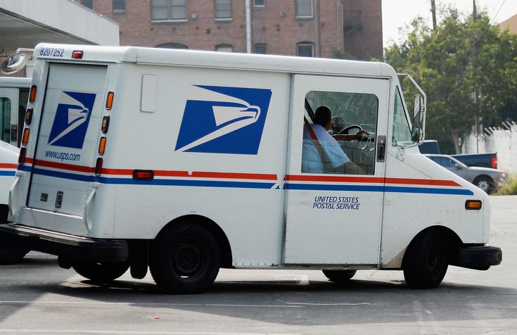 Heres what youre legally allowed to gift your mail