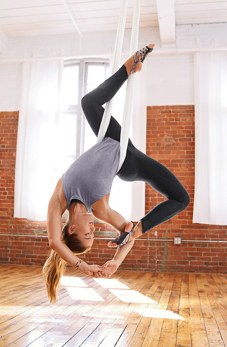 classes omni swing hammock yoga princeton aerial
