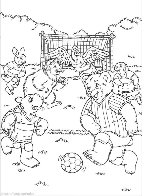 franklin and friends coloring pages | 20 best Franklin Coloring Pages images on Pinterest | Kids ...