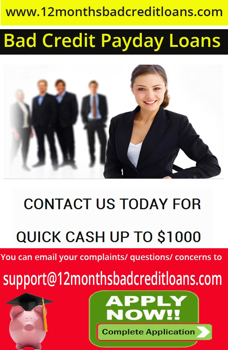 Bad credit payday loans guaranteed approval from direct payday lenders no third party get guaranteed personal loans with no credit check online sa