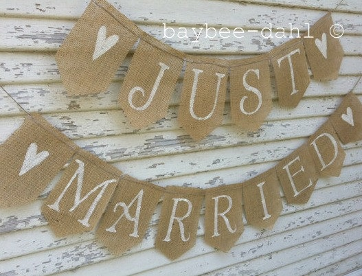 56 best images about *Just married* on Pinterest