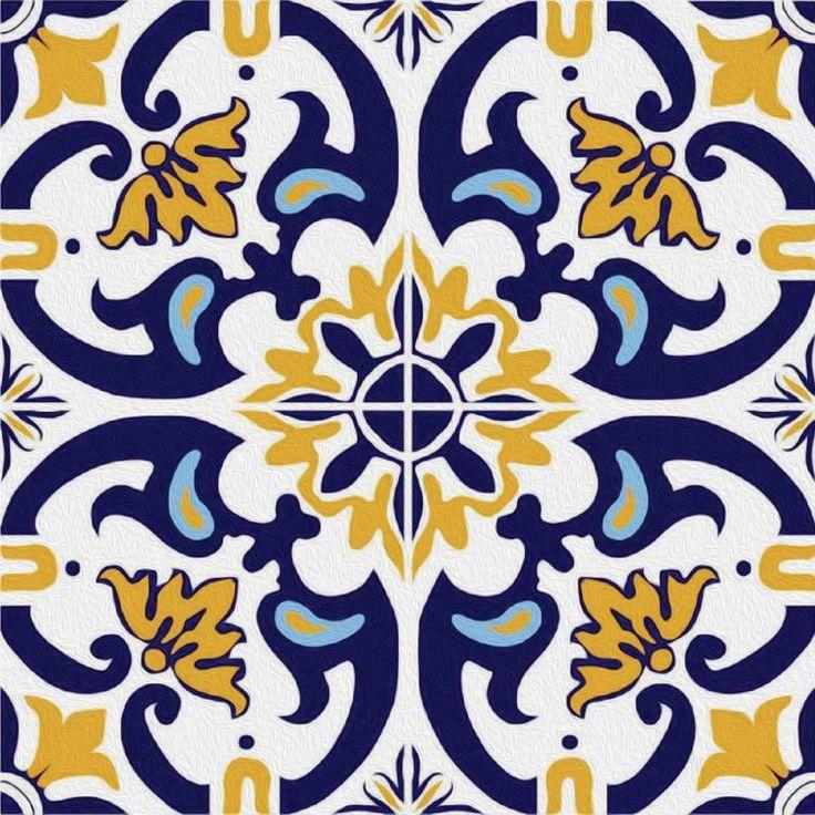 Artesãos Significado ~ 17 Best ideas about Adesivo Azulejo Portugues on Pinterest Decoraç u00e3o cozinha azulejo portugu u00eas