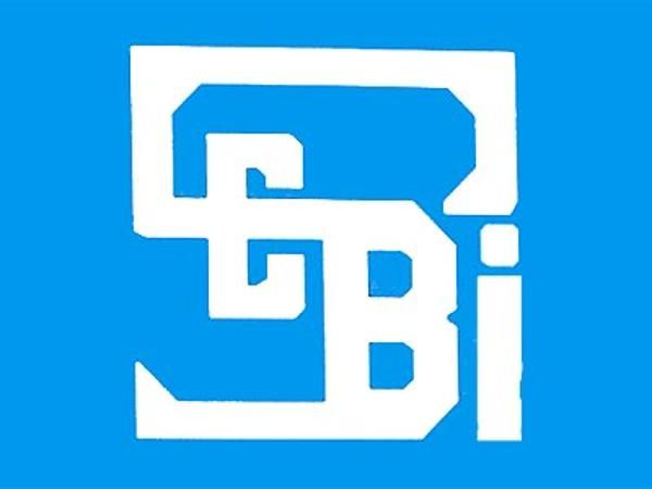 Sebi widens probe into mutual funds' distressed debt exposure - The Economic Times