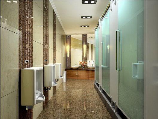 Amazing Bathroom Wall Lights  Bathroom Wall Spotlights  Sparks Direct  Page