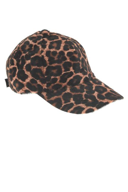 Leopard Prints Fall Fashion Trend - Leopard Print Clothing and Accessories - ELLE