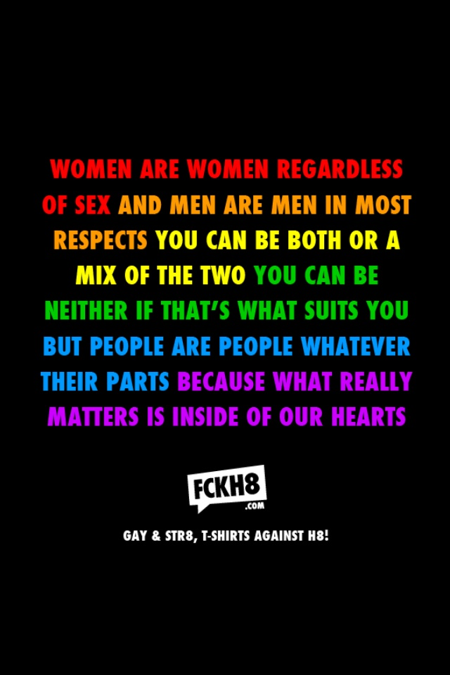 Lgbt Quotes 128 Best Lgbt Quotes 2 Images On Pinterest  Lgbt Quotes Equality .