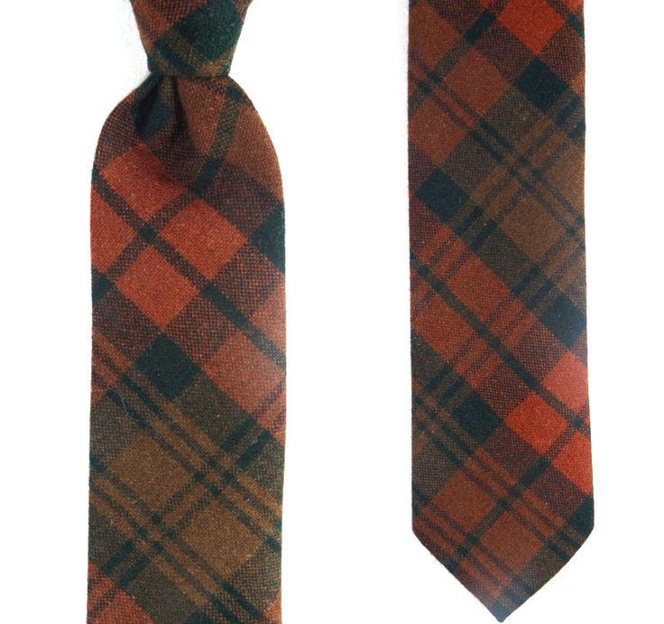 Turuncu Yeşil Ekose İpekli Yün Kravat 5980 www.sadekravat.com/turuncu-yesil-ekose-ipekli-yun-kravat-59…   #necktie #pocketsquare #ipek #kravat #sadekravat #kahverengi #silk #kravatlar #kravatmodelleri #ipekkravat #tie #tieofday #pocketsquare #kravatmendili #kombin #mendil #yunkravat #ketenkravat