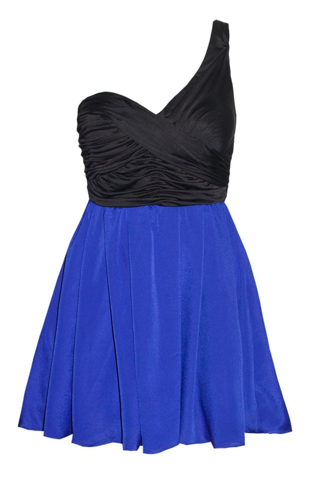 I found this on littlepartydress.com.au