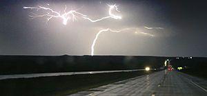 San Antonio Weather - AccuWeather Forecast for TX 78205