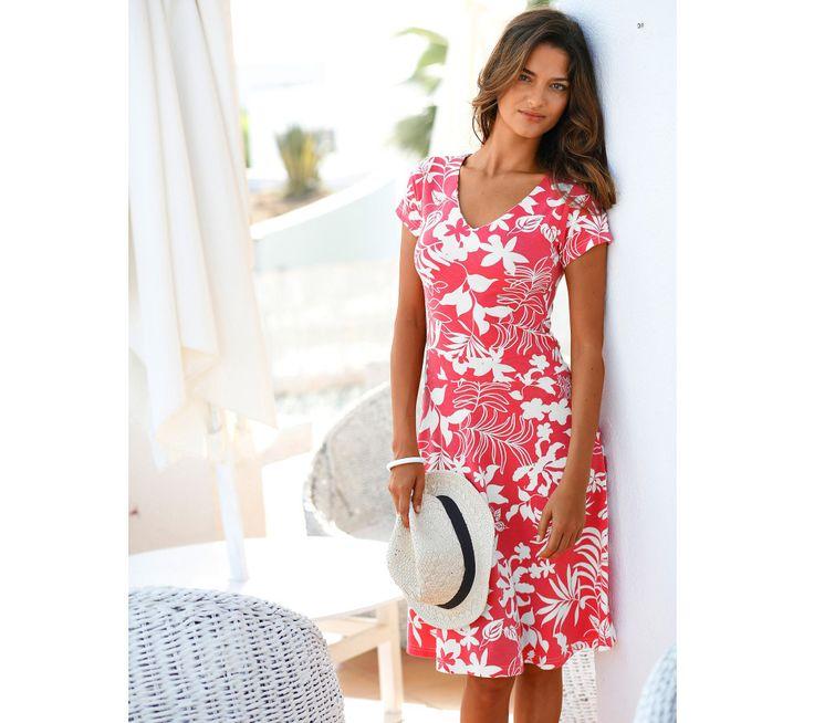 Šaty, d. 94 cm | vyprodej-slevy.cz #vyprodejslevy #vyprodejslecycz #vyprodejslevy_cz #vyprodej #slevy