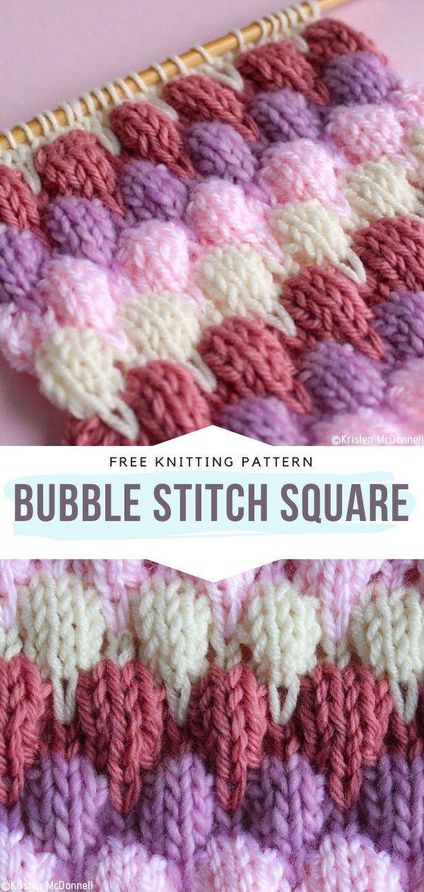 How To Crochet Arcade Stitch By Donna Wolfe From Naztazia