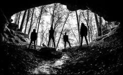 Mint ahogyan arról már korábban hírt adtunk, október 23-án Budapestet is érinti a KATAKLYSM és a HYPOCRISY közös őszi turnéja. Most már az sem titok, hogy a körút, így a budapesti állomás vendége a Nuclear Blast kiadóhoz frissen leszerződött német metal birgád, a THE SPIRIT lesz.