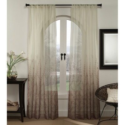 Curtain Idea For Living Room For The Home Pinterest