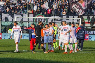 Serie A Carpi-Juventus 2-3: i ragazzi di Castori sfiorano limpresa