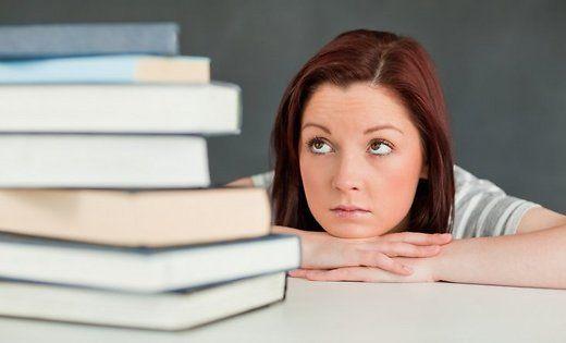 Кратчайший гид. Что нужно знать студентам, собирающимся учиться за границей?