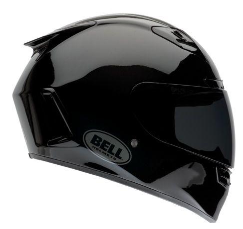 bell-star-helmet
