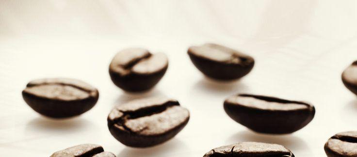 Mezcla y tueste del café: del grano a la taza