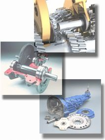 Gearbox Specialist is located in Parow East, Cape Town in the Western Cape Province of South Africa. We specialise in the supply, repair and maintenance of propshafts, gearbox, transmissions, differentials and all propshaft related componentry and spares