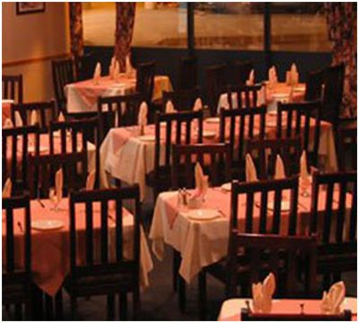 Best Indian Food Restaurant | Fine Asian Restaurants | Tandoori Cuisine The Indian Kitchen is one of the best Indian Food Restaurants in Canada, specialized in Indian catering and have skilled chefs to provides you fine Indian Cuisine at reasonable price. www.theindiankitchen.ca/