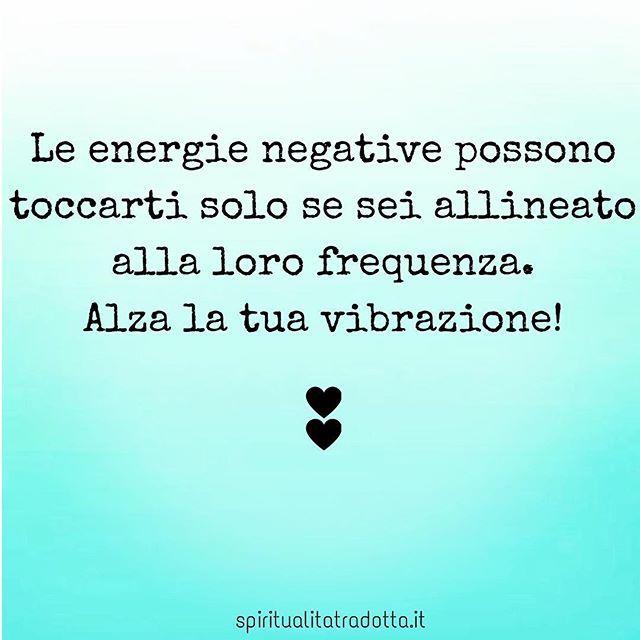 Vibrazione Frequenza Pensieropositivo Pensopositivo Energia