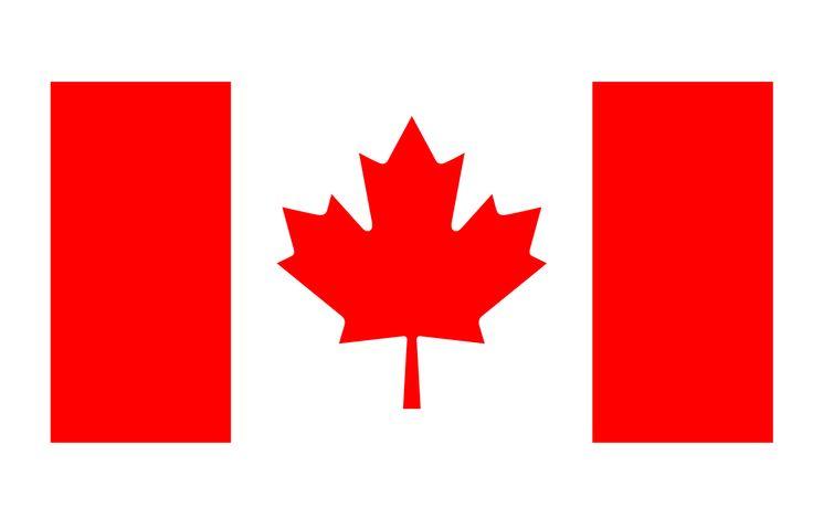 Canada-Flag-Wallpaper-Desktop-1.png (1600×1000)