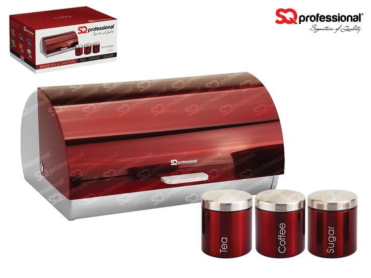 17 best images about couleur rouge on pinterest gemstones chef knives and toaster. Black Bedroom Furniture Sets. Home Design Ideas