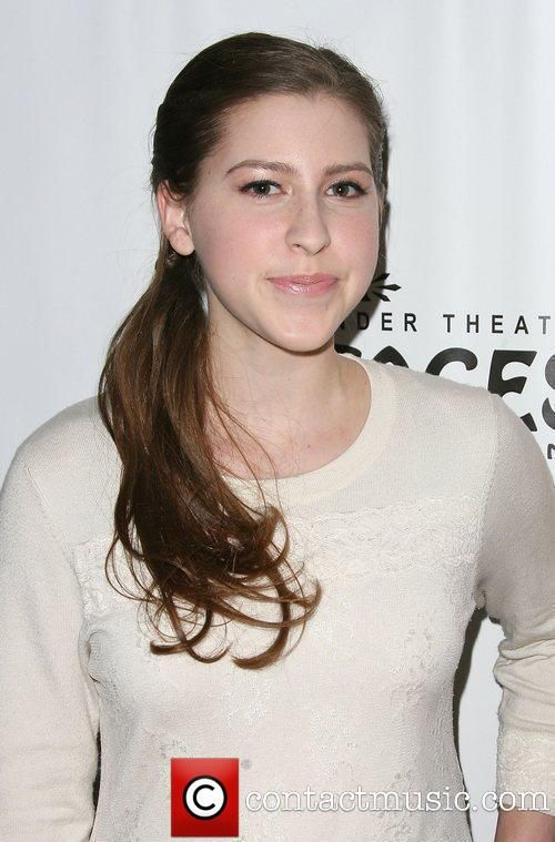 17 best images about eden sher on pinterest net worth
