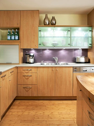 1000  images about small kitchen decorating ideas on pinterest ...