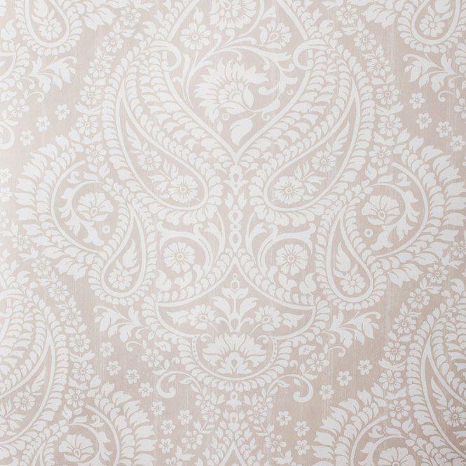 37 best wallpaper images on pinterest child room mr for Wallpaper zara home