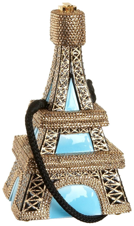 179 Best Images About Unique Handbags On Pinterest