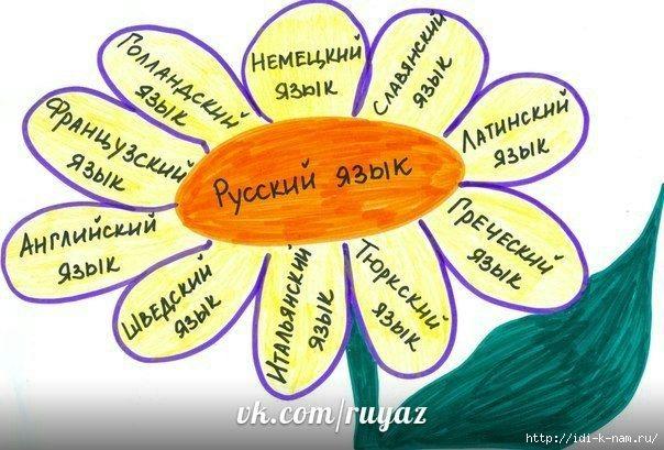 русские варианты иностранных слов, правила русского языка, как правильно говорить на русском языке,