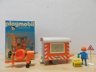 141 best klikobil playmobil occasion images on pinterest. Black Bedroom Furniture Sets. Home Design Ideas