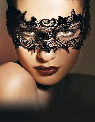35 best Semi-Formal KAT images on Pinterest Masquerade - masquerade mask template