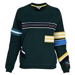 Kenzo Sweatshirt DONNA