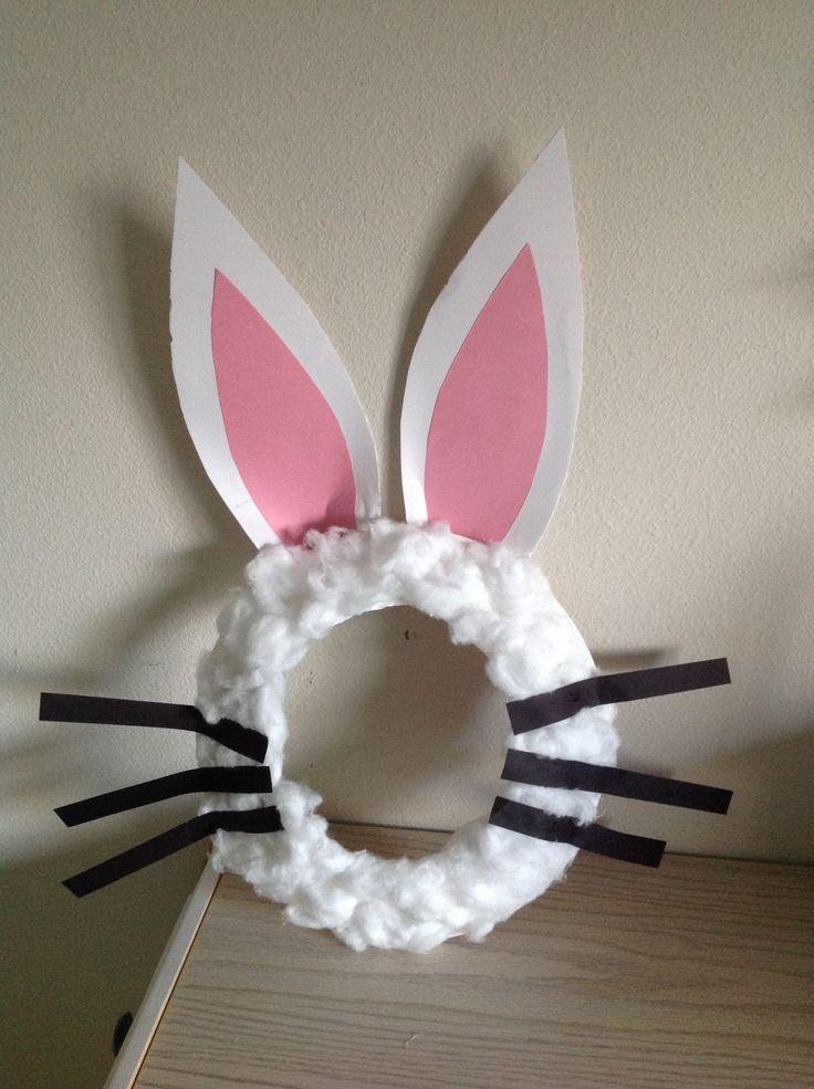 Best 25 Mask Template Ideas On Pinterest Diy Halloween