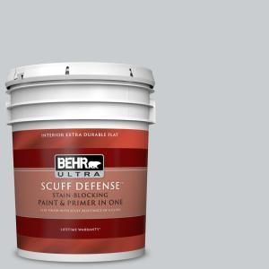 gray grays interior paint paint colors paint the on home depot behr paint colors interior id=46012