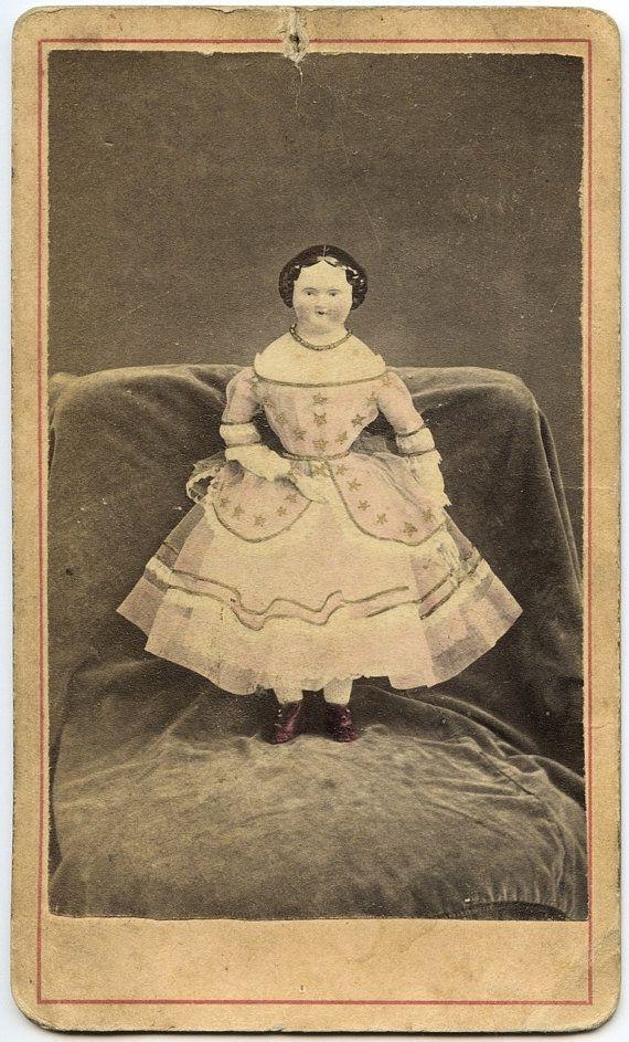 e6d7b428803d99beca04f2575b4acba7 victorian dolls antique dolls 1629 best antique doll children's clothes images on pinterest,Childrens Clothes Waterloo