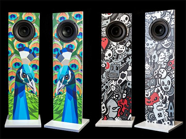 Awesome Speakers 803 best speakers images on pinterest | loudspeaker, audiophile