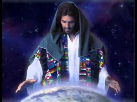 Cartas de Cristo - Carta 9