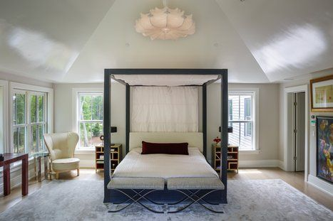 Best 25+ Cathedral ceilings ideas on Pinterest | Grey ...