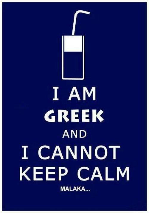 greek pride | Tumblr & humor