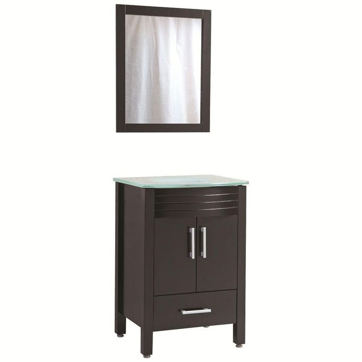 vanity tops vanities and home depot on pinterest