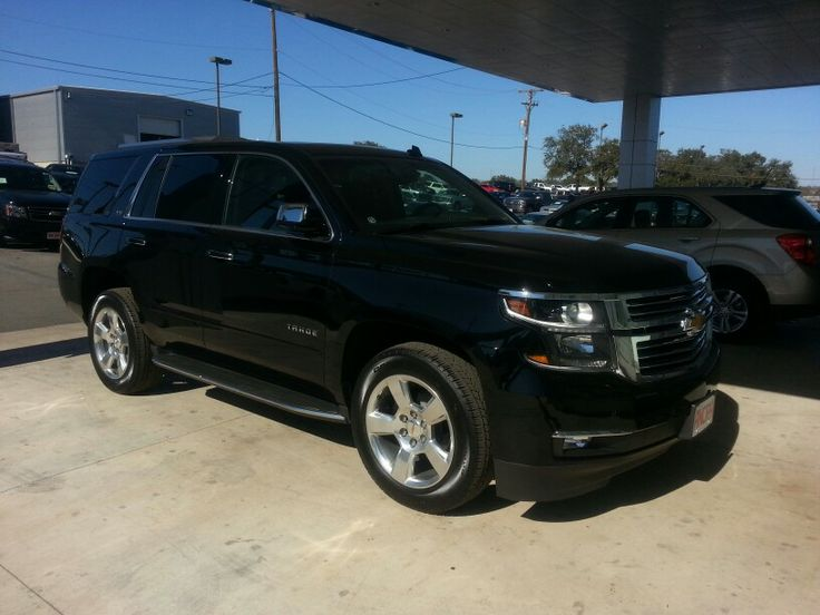 2015 chevy tahoe ltz cars trucks suv 39 s pinterest 2015 chevy tahoe chevy and cleanses. Black Bedroom Furniture Sets. Home Design Ideas