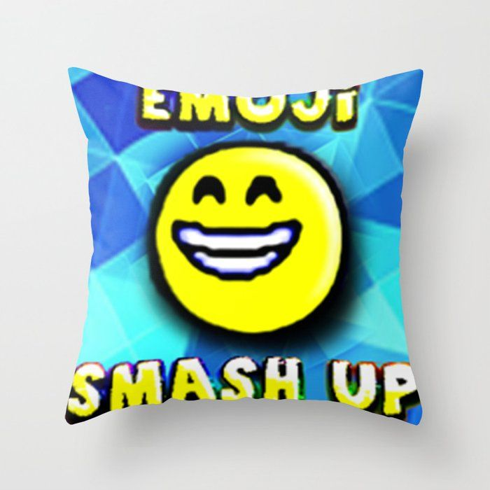 Emoji Smash Up By Big Heart Interactive Video Games Free To Play At The Google Play Store Https Play Google Com Store Ap Interactive Video Games Emoji Smash