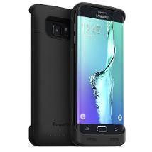 Samsung Galaxy S6 Edge Plus Battery Case $49.99
