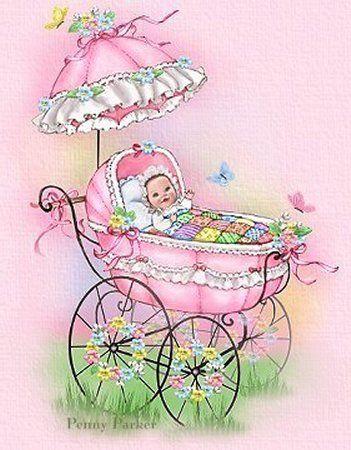 Открытки ребенок в коляске, грибами смешные