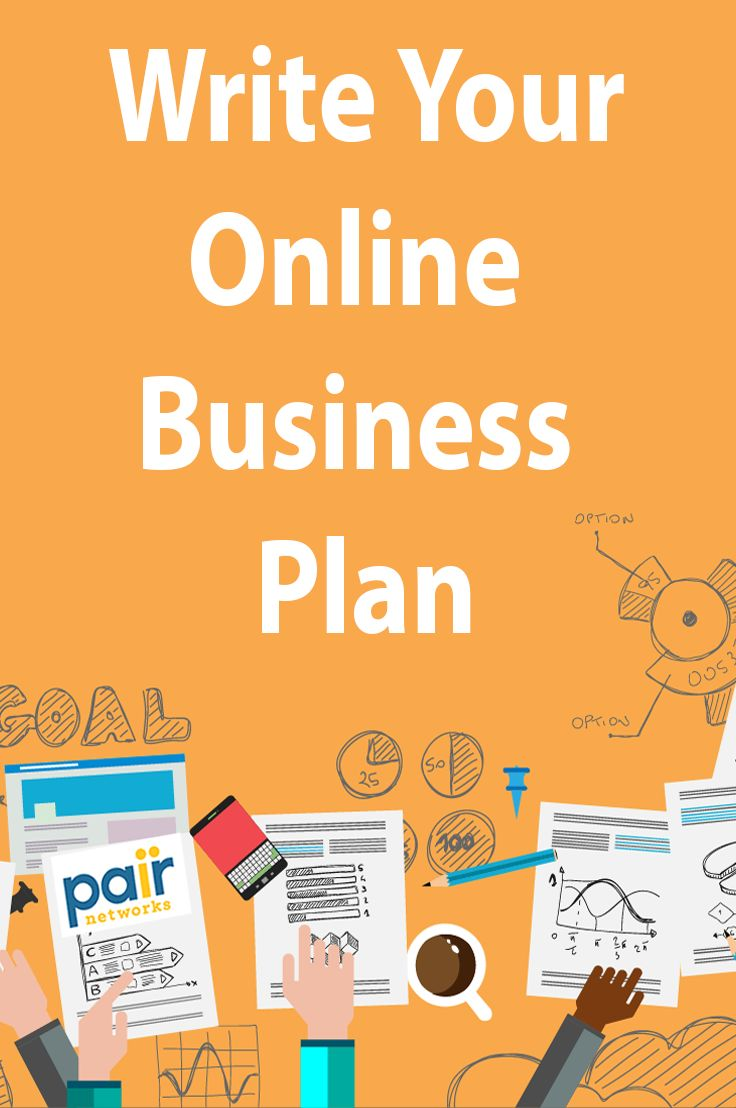 Step-by-step ten blog series showing you #how-to create an online business plan to take your #blog and e-commerce store to the next level in 2018. Begin with the first blog published December 15th then work your way to the top.