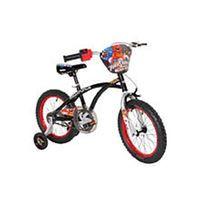 Boys' 16 Inch Power Rangers Bike