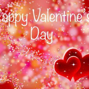 642 best Valentines Day images on Pinterest  Valentines day jokes