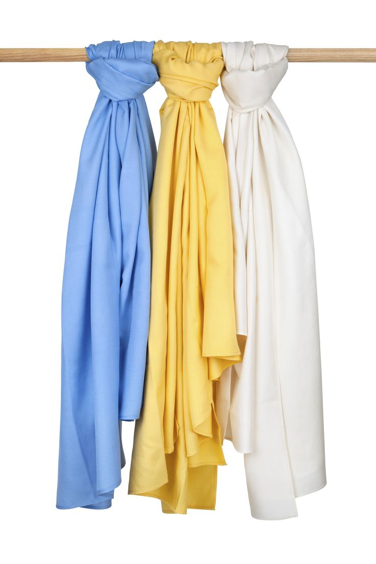 Check out our new range of Ethical Silk Co Mulberry Silk Wraps! http://www.theethicalsilkco.com/shop/